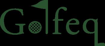 Golfeq Logo 01 +